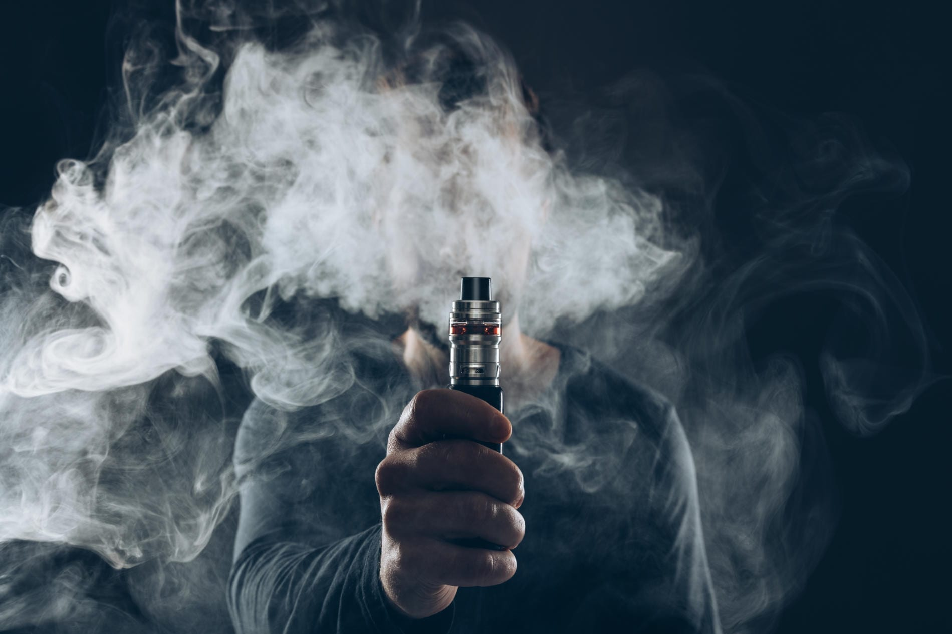 The History of Vape Coils